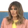 Melania Trump's Former Confidante Blasts Her as Liar After First Lady Attacks Her in White House Blog Post: 'Americans Deserve the Truth'