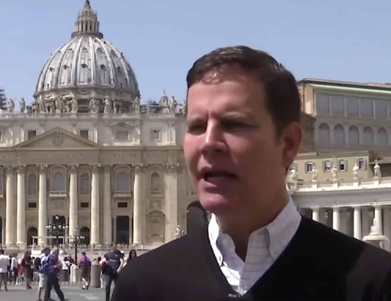 pope gay juan carlos cruz