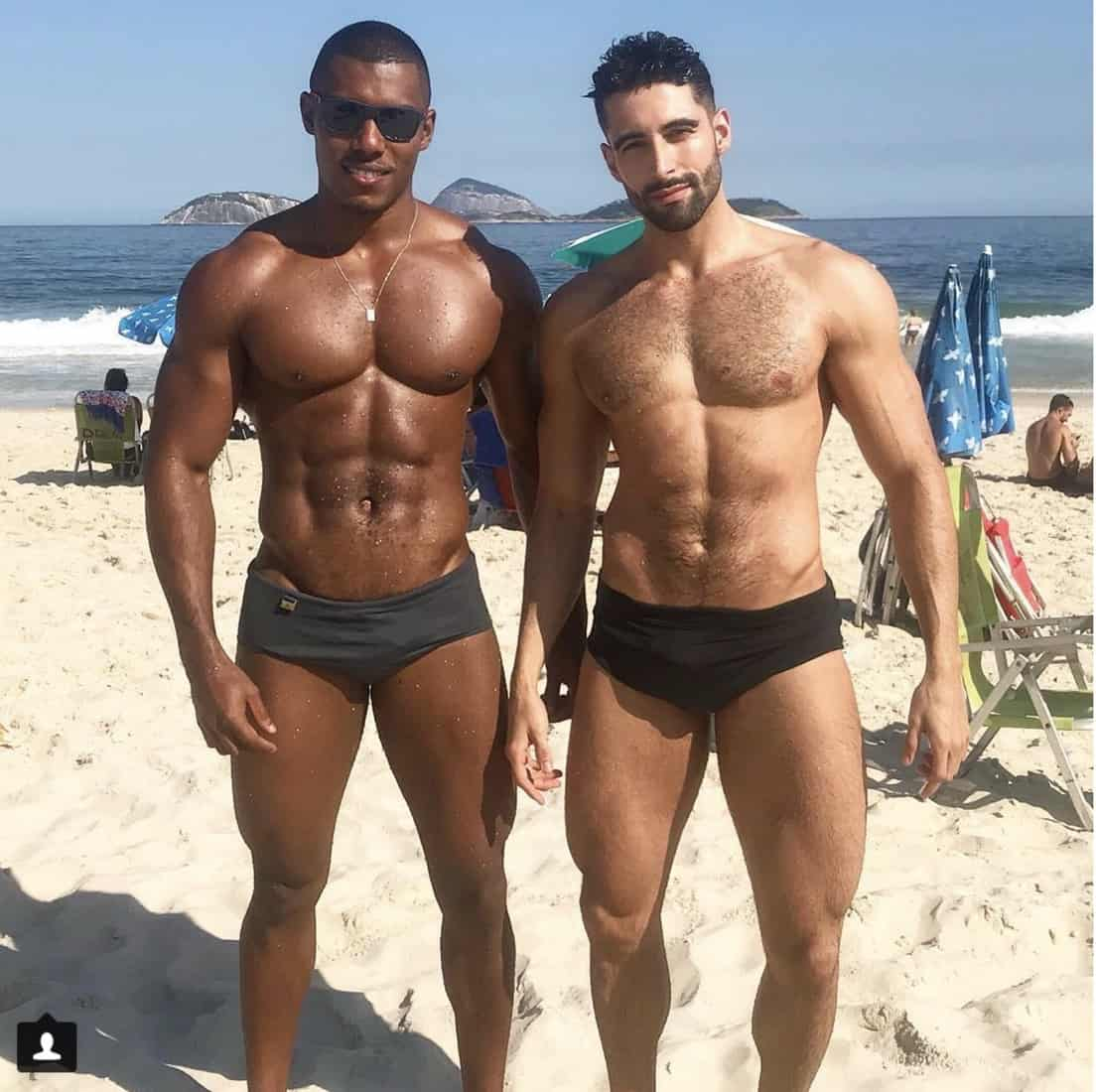 Gay dating site highland springs virginia