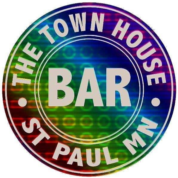town house bar