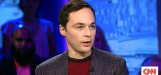 Jim Parsons and Greg Berlanti Team Up for 'Equal', a 4-Part Docuseries on LGBTQ+ History for HBO Max