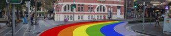 Sydney Chosen to Host 2023 WorldPride Festival