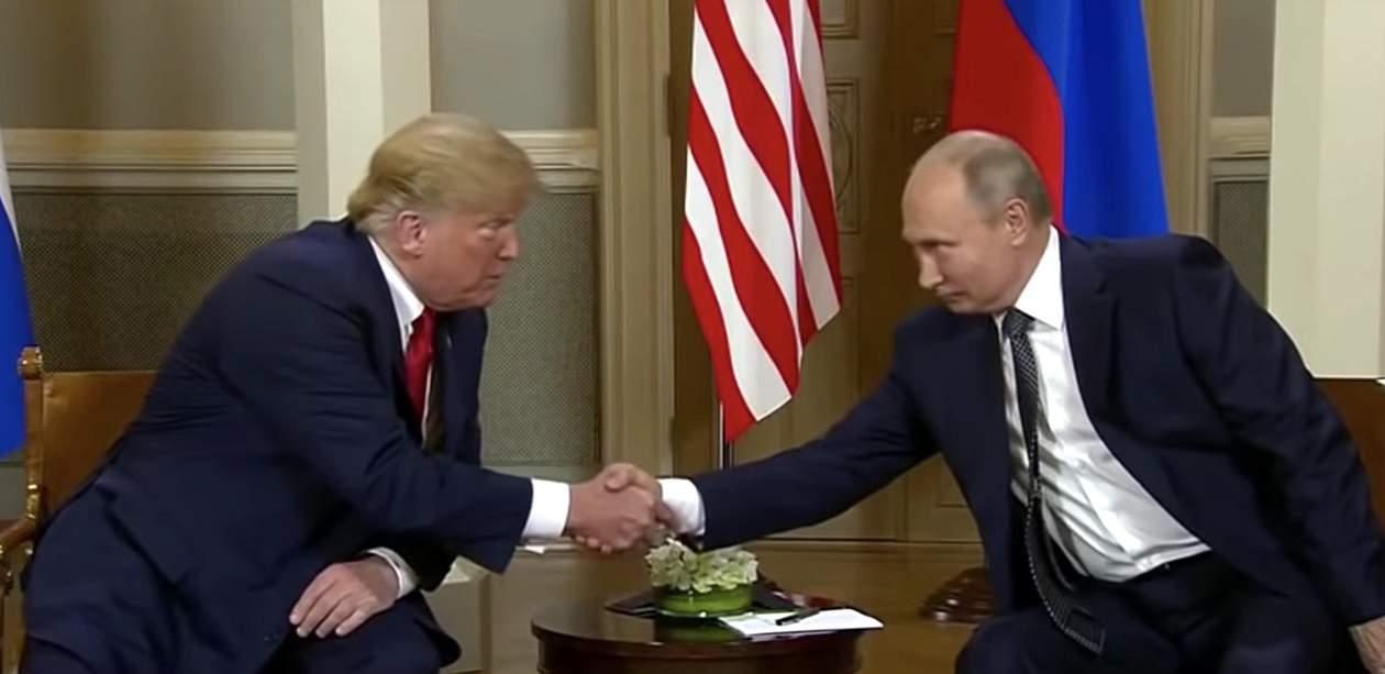 trump putin press conference