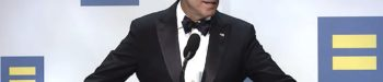 Billy Porter, Melissa Etheridge to Headline Virtual LGBTQ Fundraiser for Joe Biden