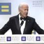 Billy Porter, Melissa Etheridge to Headline Virtual LGBTQ Fundraiser for Joe Biden