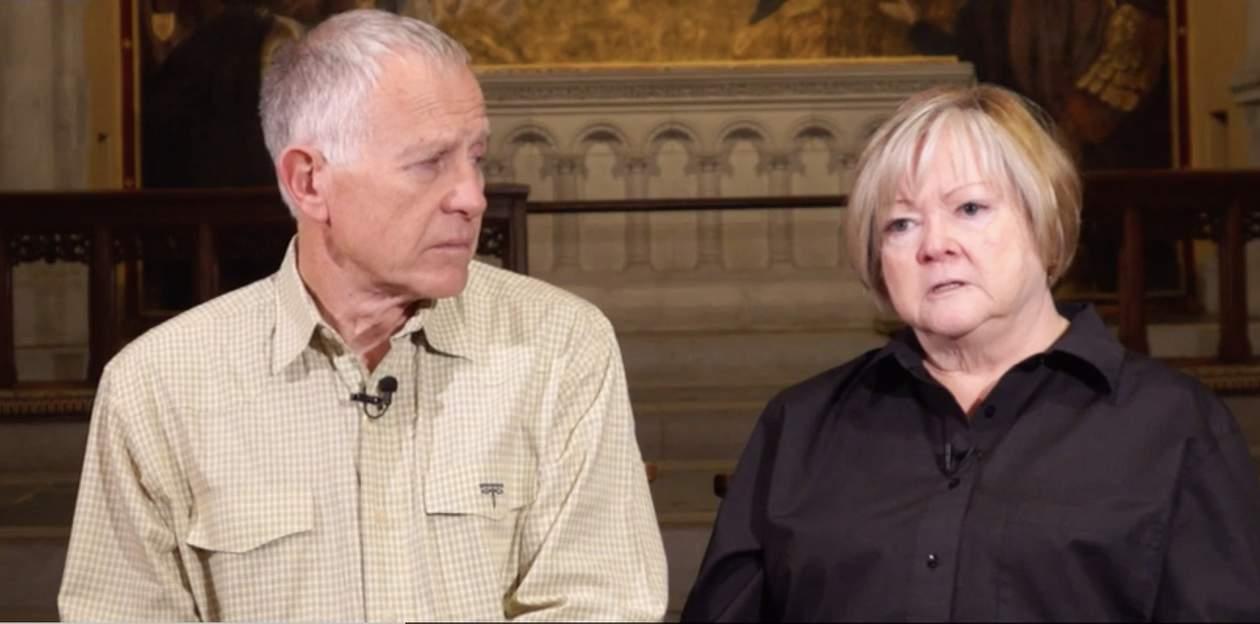 Judy Shepard: WY Has Taken Two Steps Back'