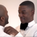 Black Gay Couples Face Highest Rate of Mortgage Discrimination: STUDY