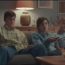 New Gillette Commercial Is Brilliant Response To #MeToo & Toxic Masculinity: WATCH