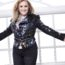 Melissa Etheridge Announced to Perform at WorldPride Closing Ceremony in Times Square