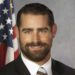 Brian Sims Responds To Facebook Ban After Being Called The F-Word and Sharing It: EXCLUSIVE