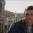 UPDATE: Marvel Drops New 'Spider-Man: Far From Home' Trailer; Will Be First Marvel Movie To Feature Two Trans Actors: WATCH