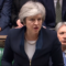 Theresa May's BREXIT Deal Defeated By Overwhelming Historic Margin: WATCH