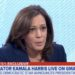 Kamala Harris Enters 2020 Presidential Race: WATCH