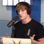 Vlogger Logan Paul Apologizes Again for 'Going Gay' Controversy, Won't Accept That It's Offensive: WATCH