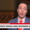 Randy Rainbow Gives Pence The Business Over The Shutdown: WATCH
