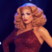 Tops and Bottoms: 'Drag Race All Stars' Delivers A Legendary LaLaPaRUza [RECAP and RANKINGS]