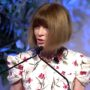 Anna Wintour 'Alarmed' by Australian PM's Record on LGBTQ Rights, Says Arena Named for Homophobe Margaret Court Should Be Renamed: WATCH