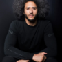 NFL Settles With Colin Kaepernick