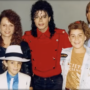 'Leaving Neverland' Is Creepy AF: WATCH