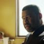 Jordan Peele's New Twilight Zone Trailer Is Creepy AF: WATCH