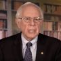 Bernie Sanders Launches Second Presidential Campaign: WATCH