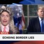 Randy Rainbow Sics a Madonna Classic on Trump with 'Border Lies' — WATCH