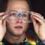 Taron Egerton Belts Out 'Tiny Dancer' in Elton John Biopic 'Rocketman' Featurette: WATCH