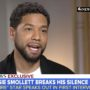 UPDATE: Two Nigerian Brothers Have Been Arrested In Smollett Attack; Chicago PD Say Attack Was Not A Hoax