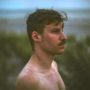 Dylan Matracia's 'Slow' is a Love Letter to Queer Sex, Summer Romance, and Provincetown: WATCH
