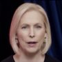Kirsten Gillibrand Enters 2020 Presidential Race with 'Brave' Message
