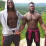 Osundairo Brothers File Federal Defamation Lawsuit Against Jussie Smollett's Attorneys