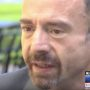 Timothy Ray Brown (aka 'The Berlin Patient'), the First Person Cured of HIV, Dies of Cancer at 54
