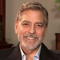 George Clooney boycott