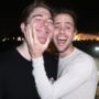 YouTube Power Couple Shane Dawson and Ryland Adams are Engaged