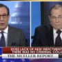 House Judiciary Chair Jerrold Nadler Warns DOJ: Don't Hide Evidence of Trump Wrongdoing — WATCH