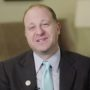 Colorado Governor Jared Polis and Partner Marlon Reis Test Positive for COVID