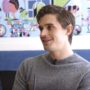 Antoni Porowski on His Growing Food Empire and His Pathological Need to Be Loved: WATCH