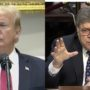 How Trump and Barr Could Stretch Claims of Executive Privilege and Grand Jury Secrecy