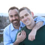 Gay Former Diplomat Dan Baer Announces Historic Run for Cory Gardner's Senate Seat