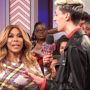That Awkward Moment Wendy Williams Regretted Telling a Gay Man to Leave His Boyfriend: WATCH