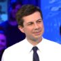 FOX News to Host Town Hall with Pete Buttigieg