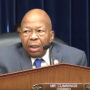 Trump Sues House Oversight Committee Chair Elijah Cummings Over Subpoena Seeking President's Financial Records