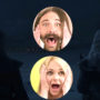 Anna Faris Joins Jonathan Van Ness for This Week's 'Gay of Thrones' Recap: WATCH