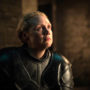 A Cold Knight In 'Fell On 'Game of Thrones' [RECAP]