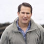 Massachusetts Rep. Seth Moulton Enters 2020 Presidential Race: WATCH