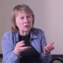 Students Petition University to Fire Camille Paglia and Replace Her with 'Queer Person of Color'