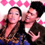 This Viral Drag Parody of Bruno Mars and Cardi B's 'Please Me' Just Won Praise from the Real Bruno Mars — WATCH