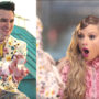 Taylor Swift Releases Self-Empowerment Anthem with Brendon Urie — 'Me!' — WATCH