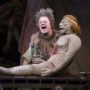 Taylor Mac's 'Gary: A Sequel to Titus Andronicus' Is a Bloody Riot on Broadway: REVIEW