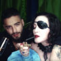 Madonna and Maluma Debut 'Medellin' Video: WATCH